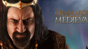 Permalink auf:Grand Ages: Medieval