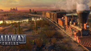 Permalink auf:Railway Empire
