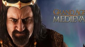 Permalink auf:Grand Ages: Medieval